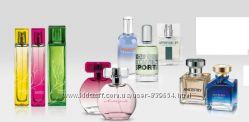 Скидки Элитная женские ароматы по доступным ценам