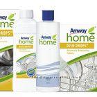 Amway Скидки до -50 Средства для мытья посуды -  выгодно - легко - быстро