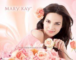 Mary Kay со скидкой до 50 процентов