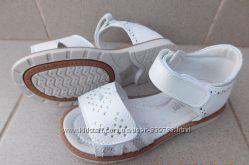 Новые - в наличии - ортопедические босоножки, сандалии Tom. m
