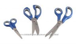 GIPFEL Набор кухонных ножниц 3 пр. нерж. сталь, арт. 6803