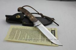 Browning Охотничий нож