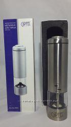 GIPFEL Автоматическая мельница для перца 20, 5 см нерж. сталь