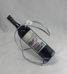 GIPFEL Подставка для бутылки вина 5113