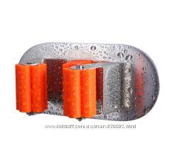 HUSKEY Многофункциональный держатель из нержавеющей стали .