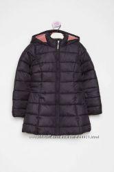 Шикарная удленённая курточка Terranova