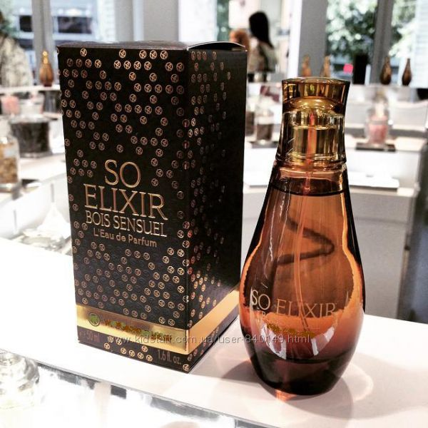 so elixir bois sensuel yves rocher KidStaff # So Elixir Bois Sensuel