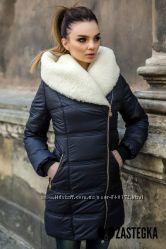 Куртка зимняя супер качество и теплая