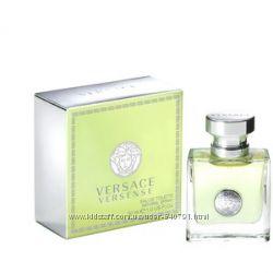 Versace Versence