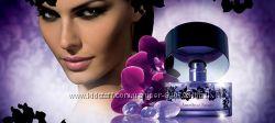 Элитная и нишевая парфюмерия - оригинал розница и опт