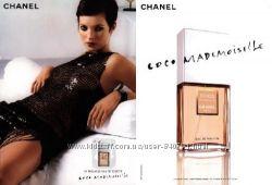 Оригинальная парфюмерия по низким ценам