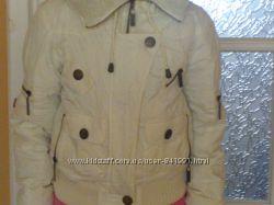 Фірміна куртка