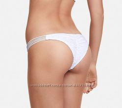 Разные плавки Itsy Victoria&acutes Secret - 4 подборка