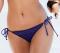 Разные плавки The Teeny Bikini Victoria&acutes Secret - 5 подборка