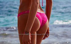 Разные плавки The Itsy Victoria&acutes Secret - 9 подборка