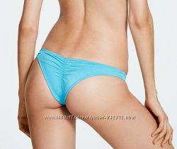Разные плавки с шиммером Itsy Victoria&acutes Secret - 10 подборка