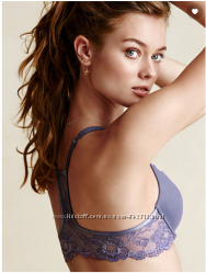 Разные бюстгальтеры Body by Victoria Racerback Demi Bra Victoria&acutes Secret