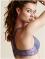 Разные бюстгальтеры Body by Victoria Racerback Demi Bra Victoria&acutes Sec