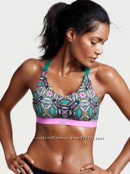 Лучшие топы для спорта Lightweight by Victoria&acutes Secret Sport Bra