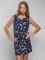 Разные платья, туники, сарафаны - платье Molegi
