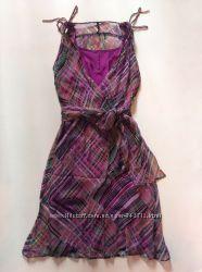 Разные платья, туники, сарафаны - платье Naf-Naf, сарафан Reserved
