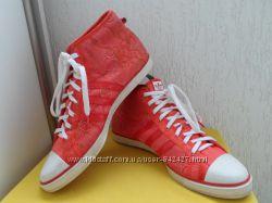 Кеди брендовие Adidas р. 38. 5