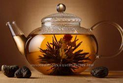 СП чая ТМ TeaHouse под минус 15