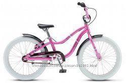 Продаем велосипеды разных марок и типов