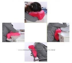 Офисная подушка