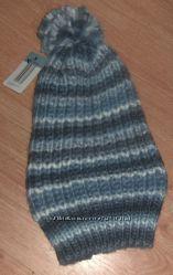 Зимняя шапка Blue Motion