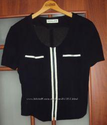 Жакет, блуза, рубашка р. 48-50-52