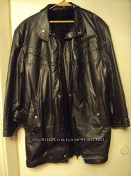 2e02bb1e756 Куртка удлинённая