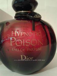 Christian Dior Hypnotic Poison Eau de Parfum, новинка