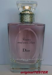 Dior Forever and Ever, оригинал 100 мл