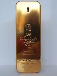 Paco Rabanne 1 Million Intense тестер , оригинал