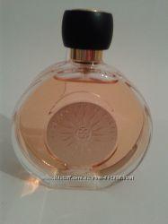 Terracotta Le Parfum Guerlain для женщин