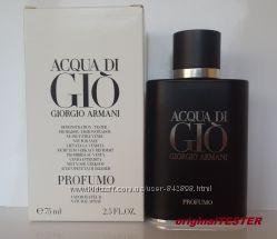 Giorgio Armani Acqua di Gio Profumo, оригинал