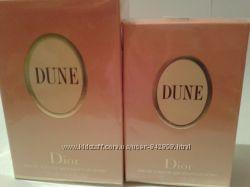 Christian Dior Dune