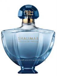 Shalimar Souffle de Parfum Guerlain для женщин