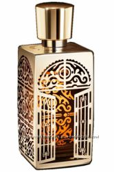 LAutre Oud Lancome for women and men