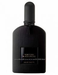 Noir Pour Femme Tom Ford для женщин  и др ароматы данного брэнда