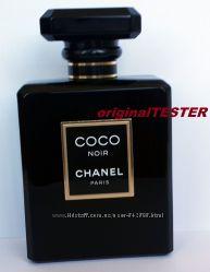 Chanel Coco Noir Оригинальный  тестер