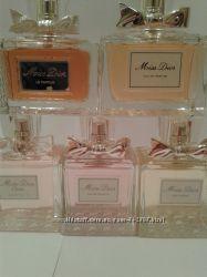 Christian Dior Miss Dior Eau de Parfum Cherie оригинал