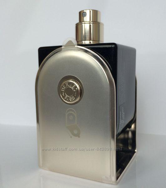 Hermes Voyage dHermes Eau de Parfum
