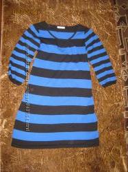 платье-туника ц.50 г
