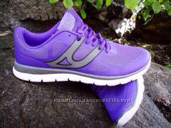 Женские кроссовки для спорта USAPro