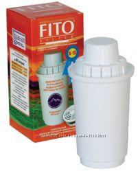 Fito Filter K-15