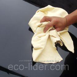Чудо- салфетка влаговпитывающая Clean Cham