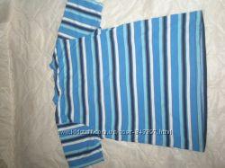 футболка CHEROKEE, рост 152см 11-12лет