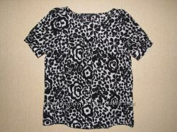 Красивая летняя блуза Atmosphere
